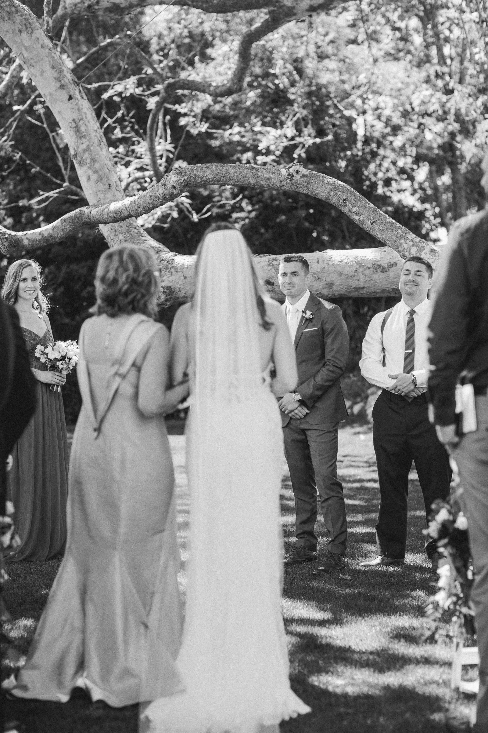 sample-wedding-gallery-ceremony-2-69.jpg
