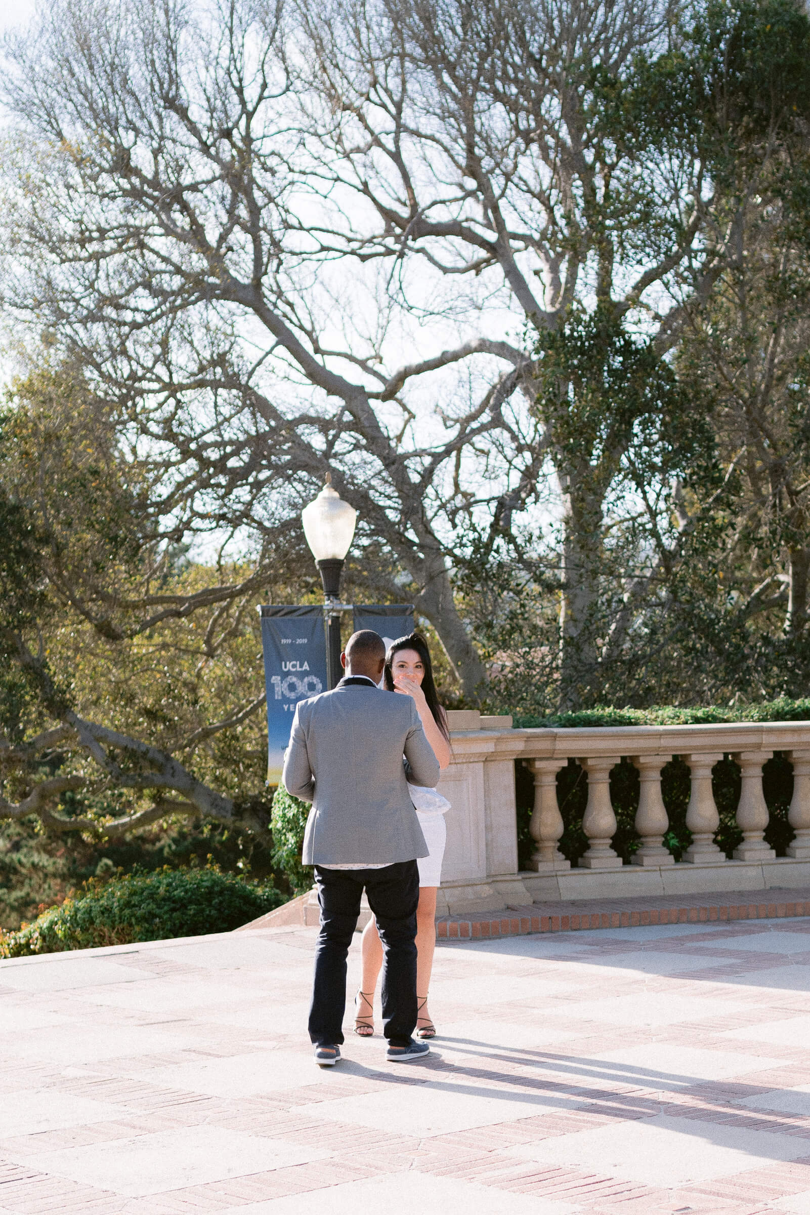 ucla-los-angeles-proposal-photographer-5.jpg