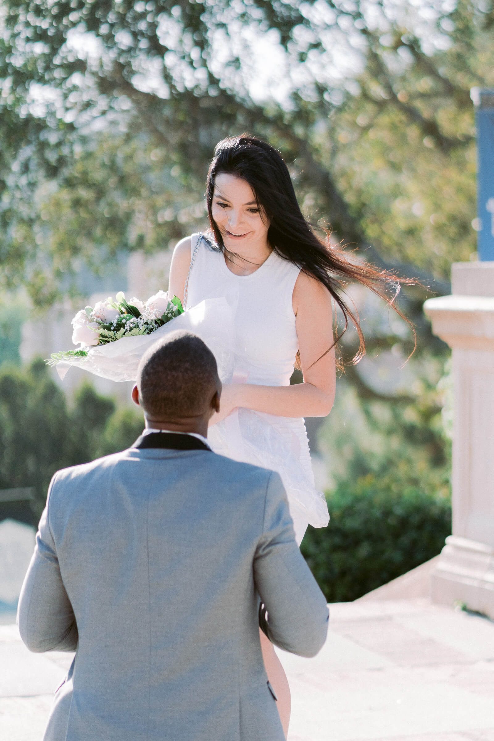ucla-los-angeles-proposal-photographer-6.jpg