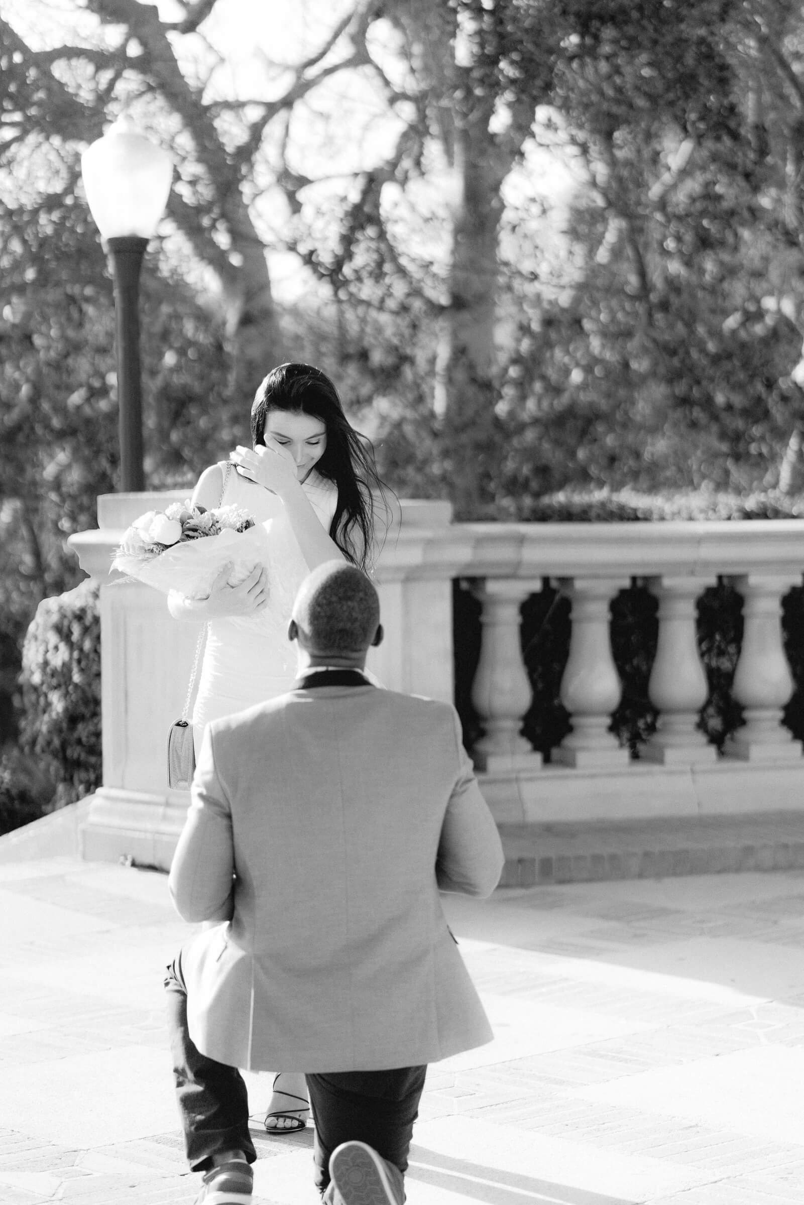 ucla-los-angeles-proposal-photographer-7.jpg