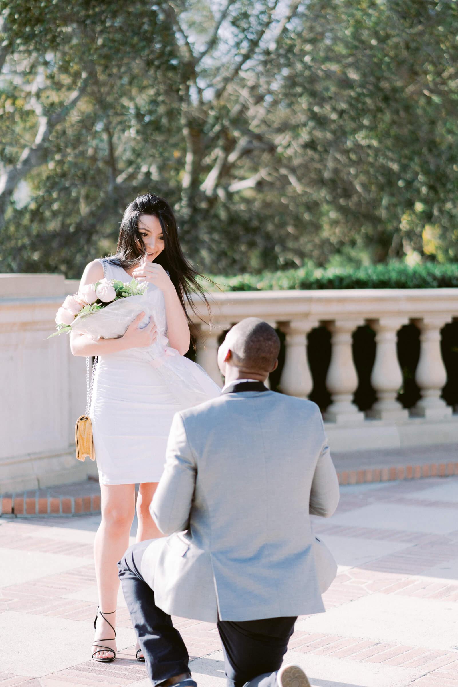 ucla-los-angeles-proposal-photographer-8.jpg