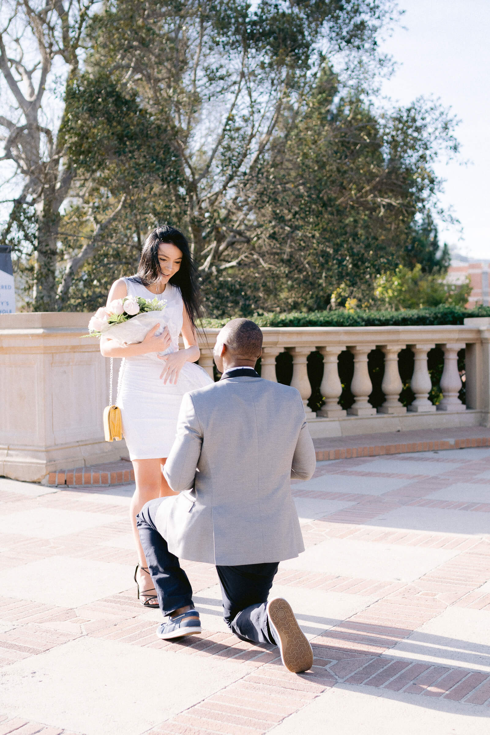 ucla-los-angeles-proposal-photographer-9.jpg