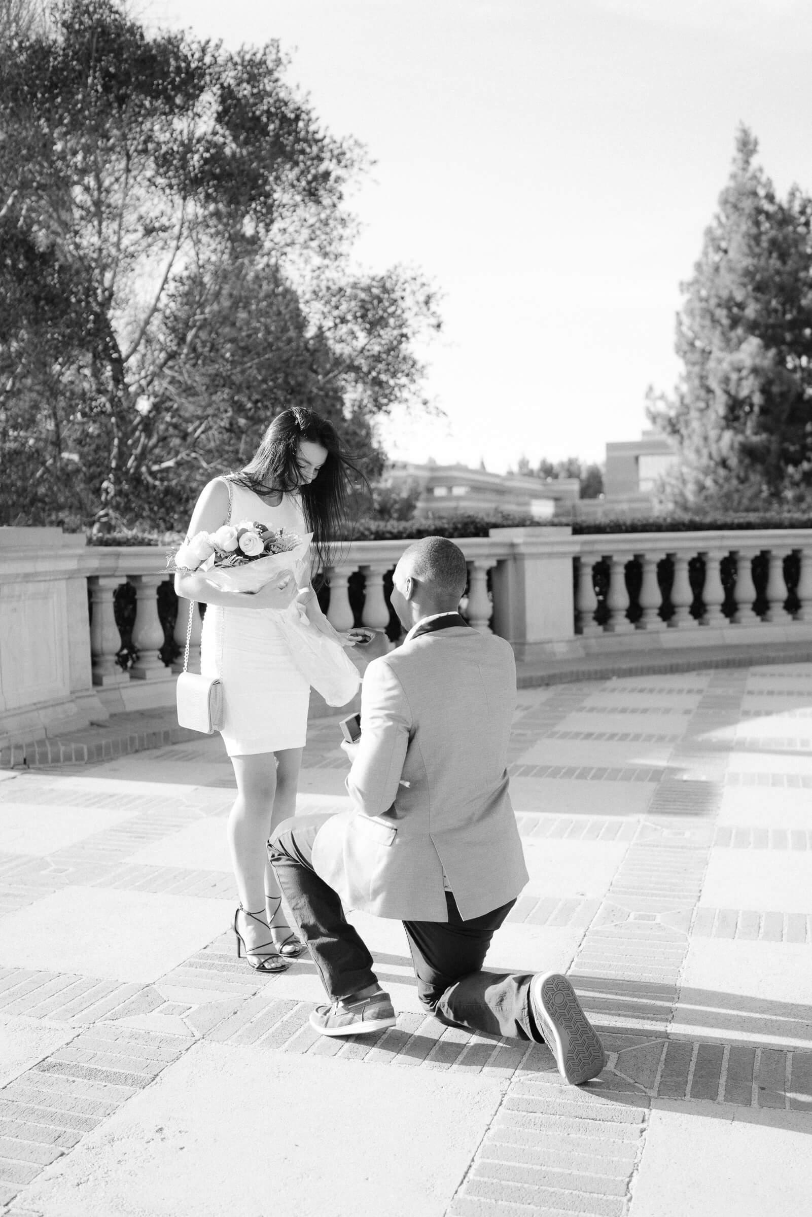 ucla-los-angeles-proposal-photographer-10.jpg