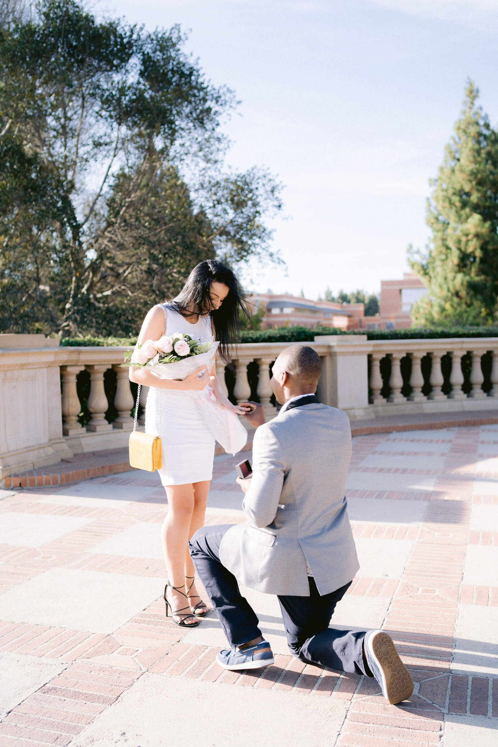 ucla-los-angeles-proposal-photographer-11.jpg