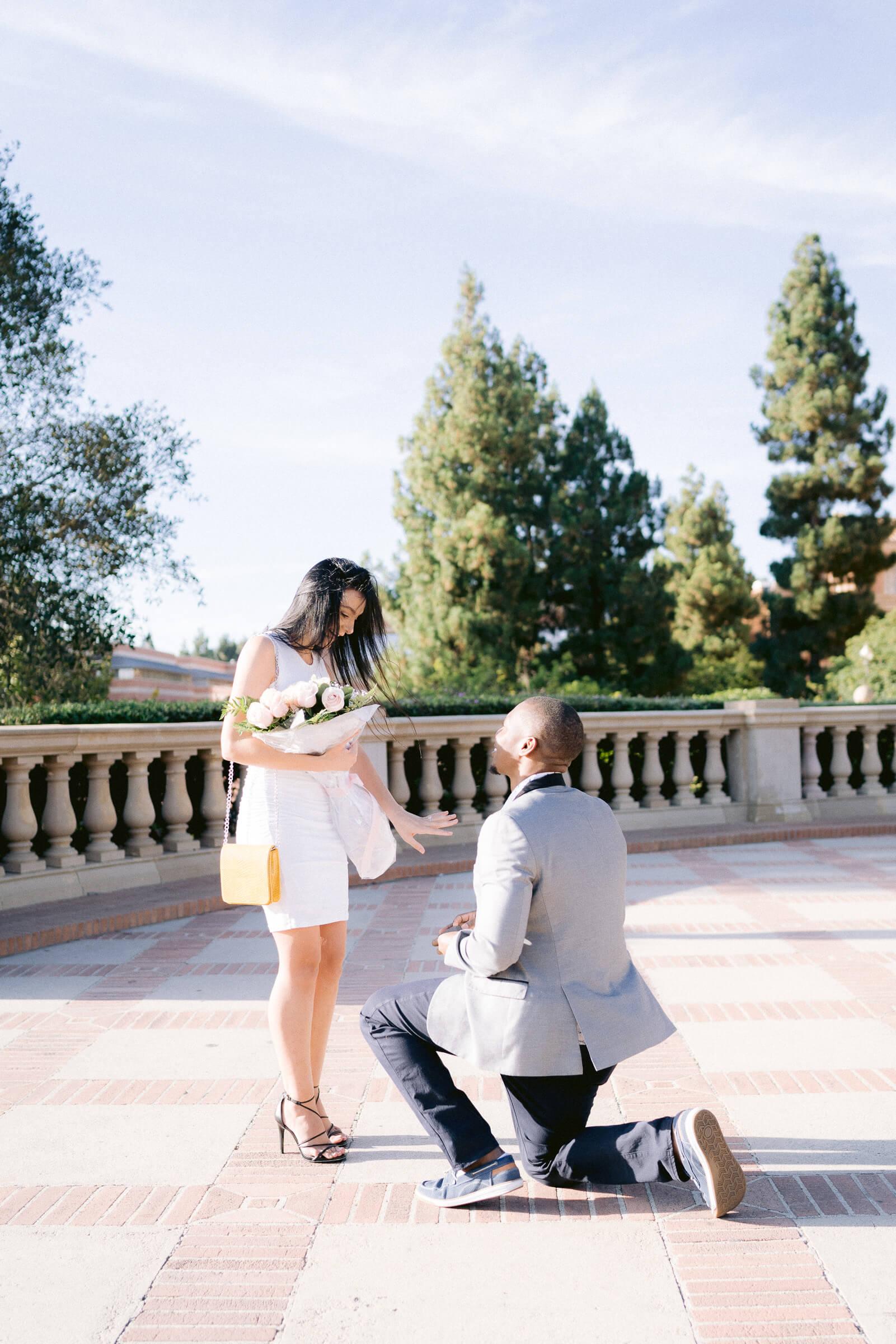 ucla-los-angeles-proposal-photographer-12.jpg
