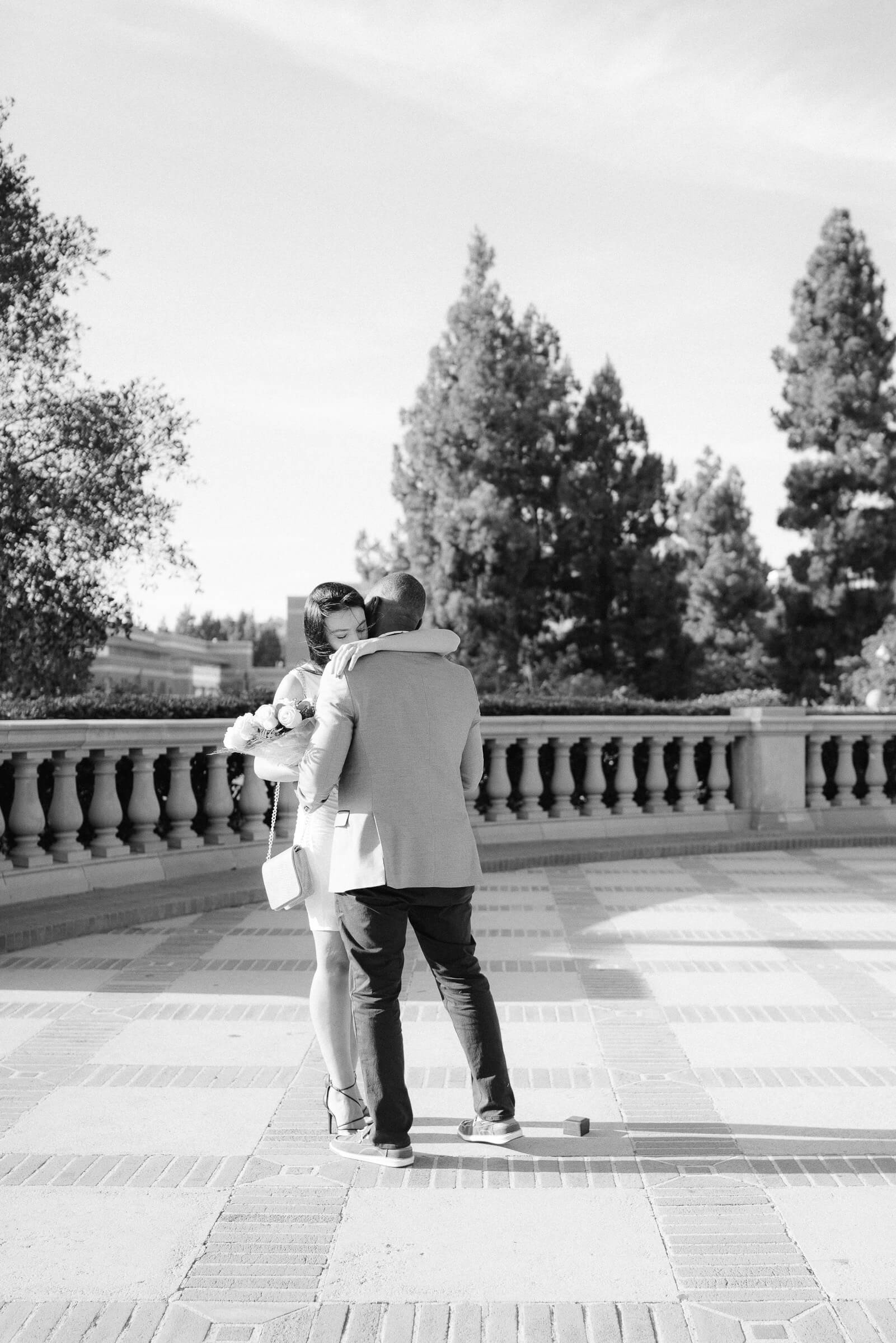 ucla-los-angeles-proposal-photographer-15.jpg