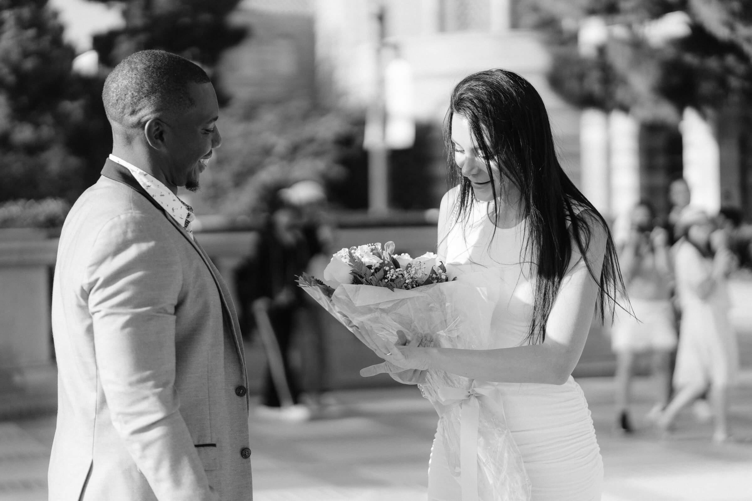ucla-los-angeles-proposal-photographer-18.jpg