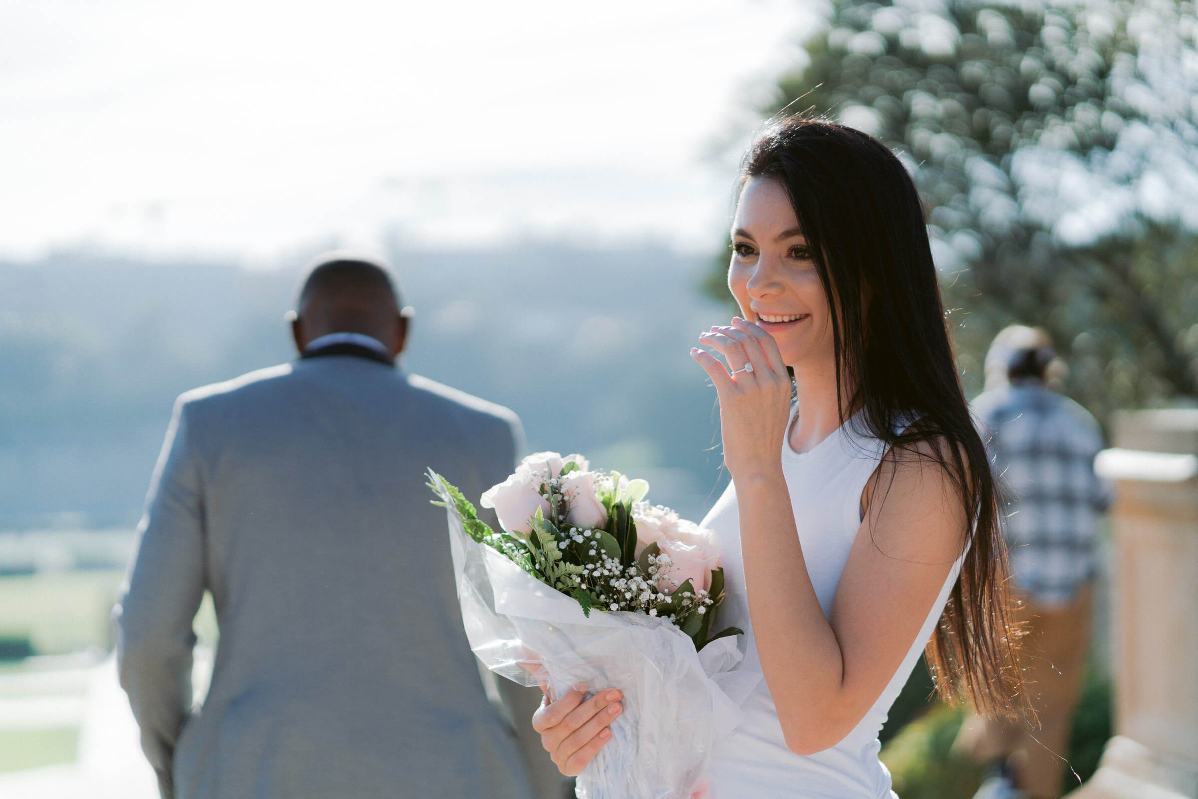 ucla-los-angeles-proposal-photographer-20.jpg