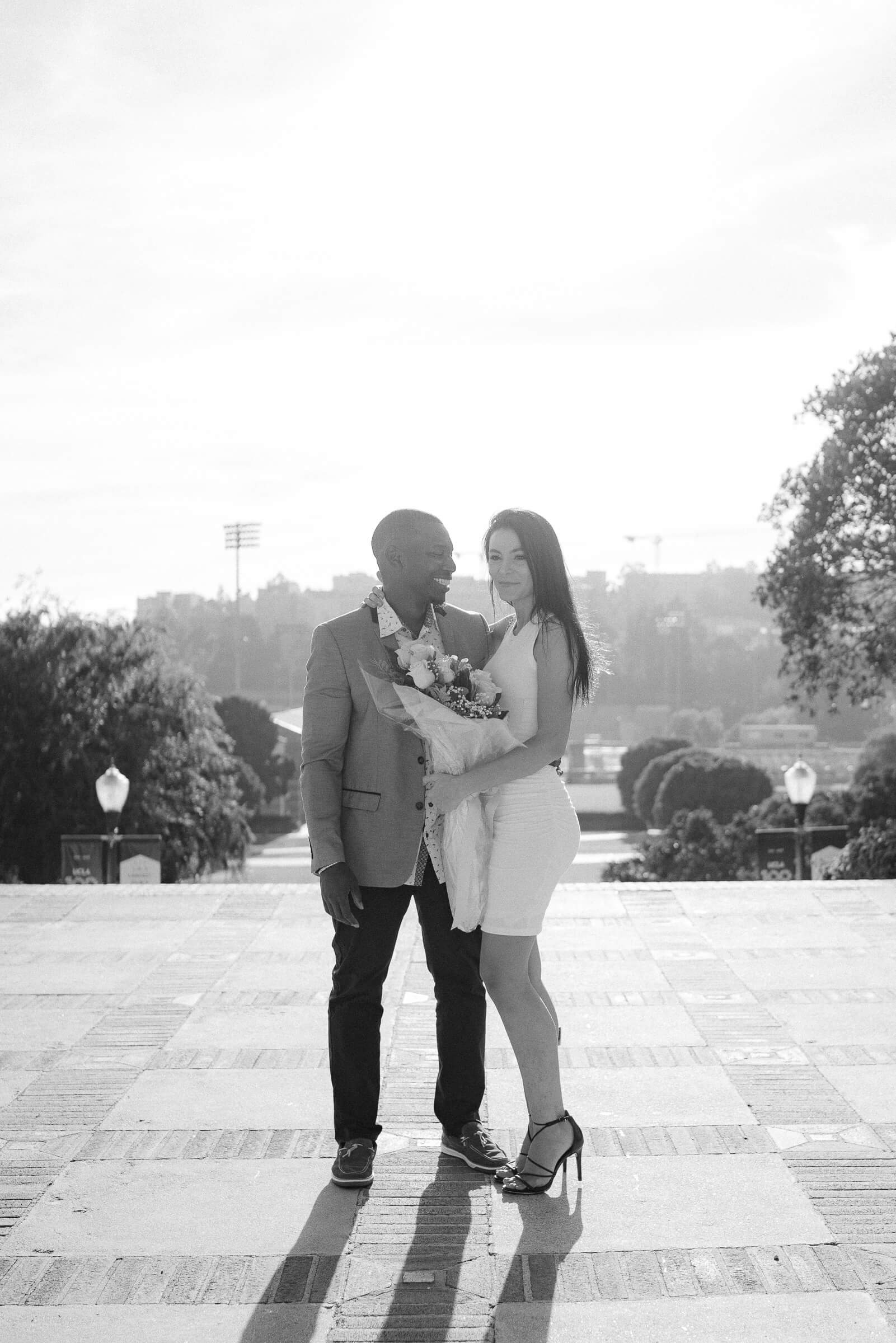 ucla-los-angeles-proposal-photographer-19.jpg