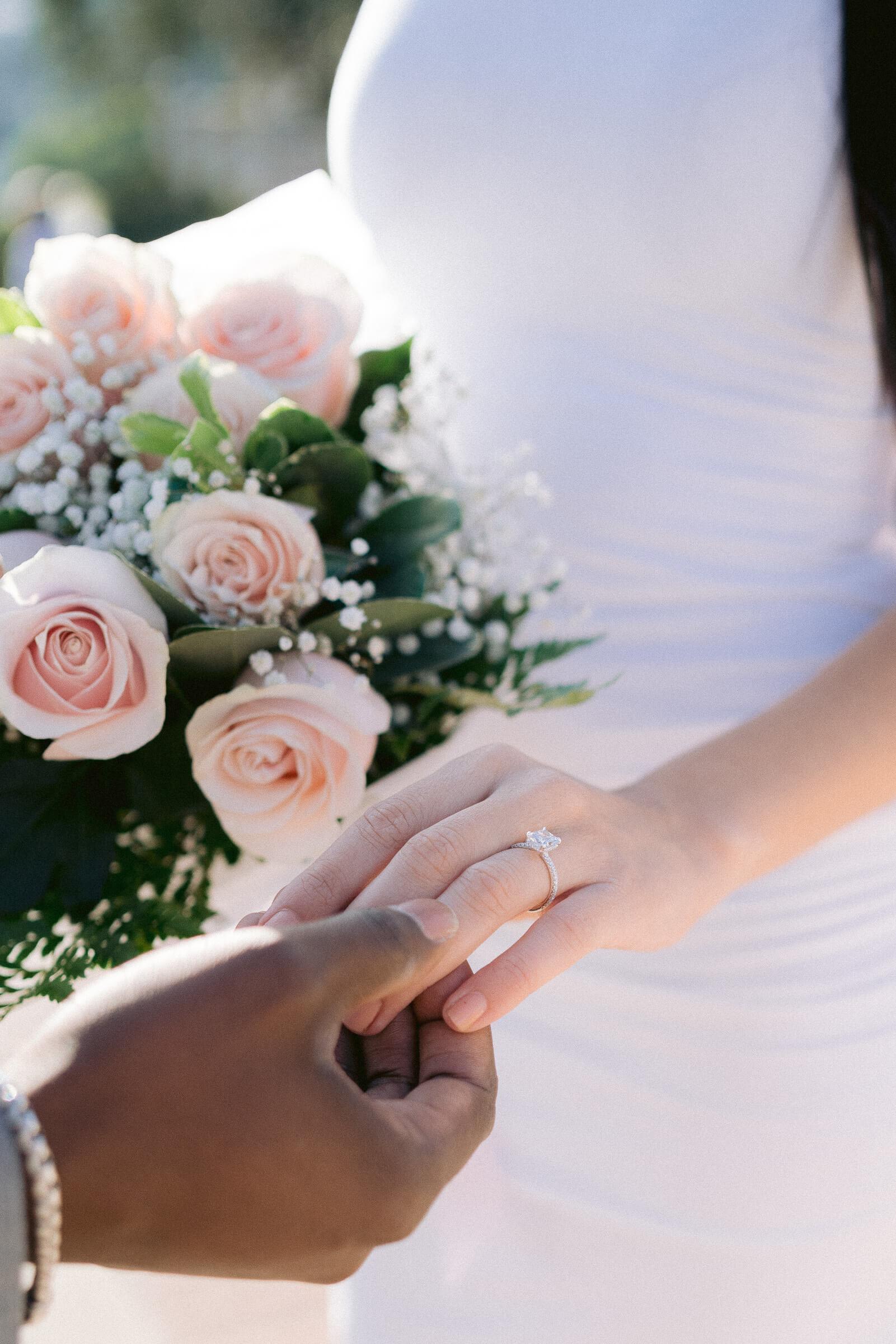 ucla-los-angeles-proposal-photographer-24.jpg