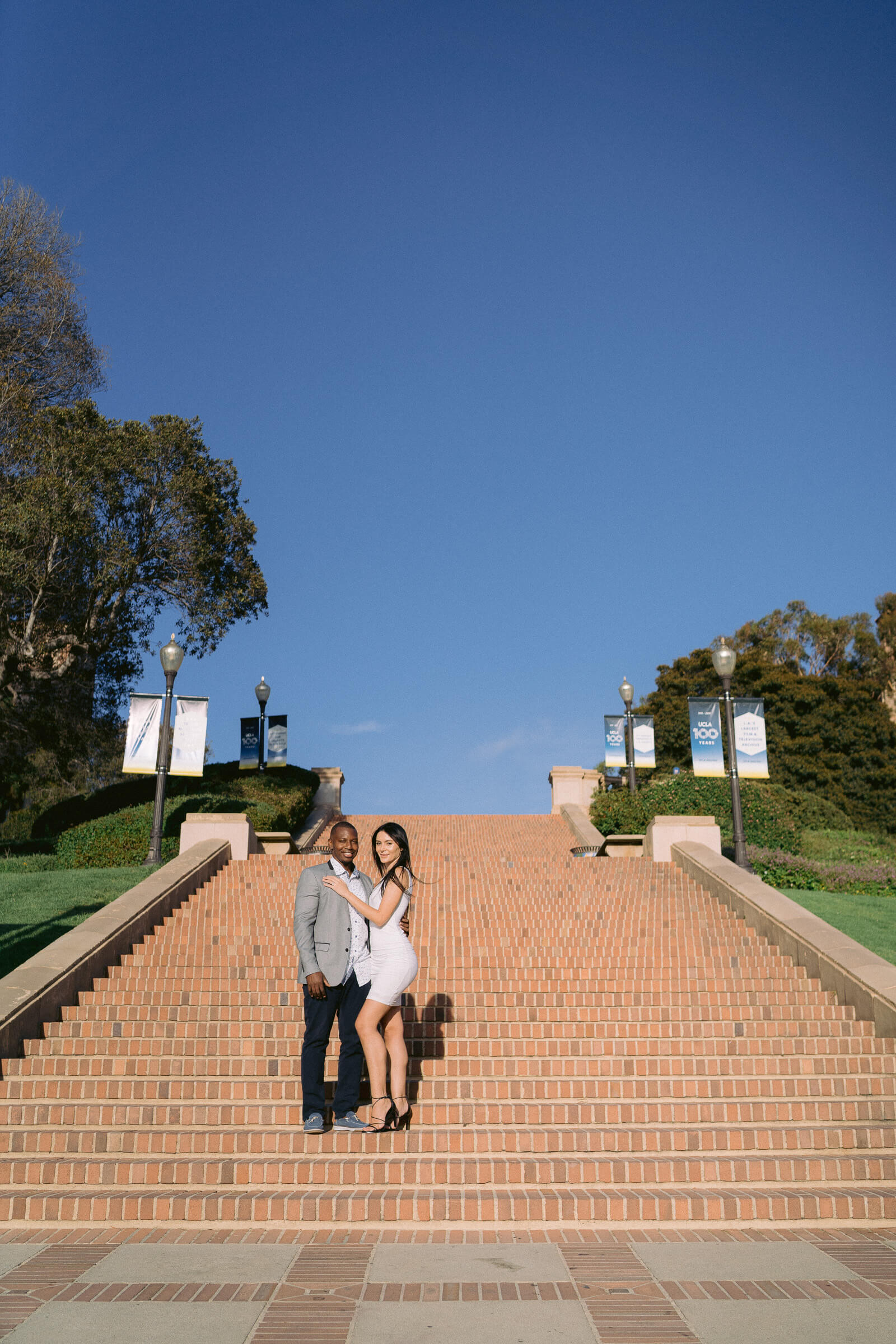 ucla-los-angeles-proposal-photographer-34.jpg