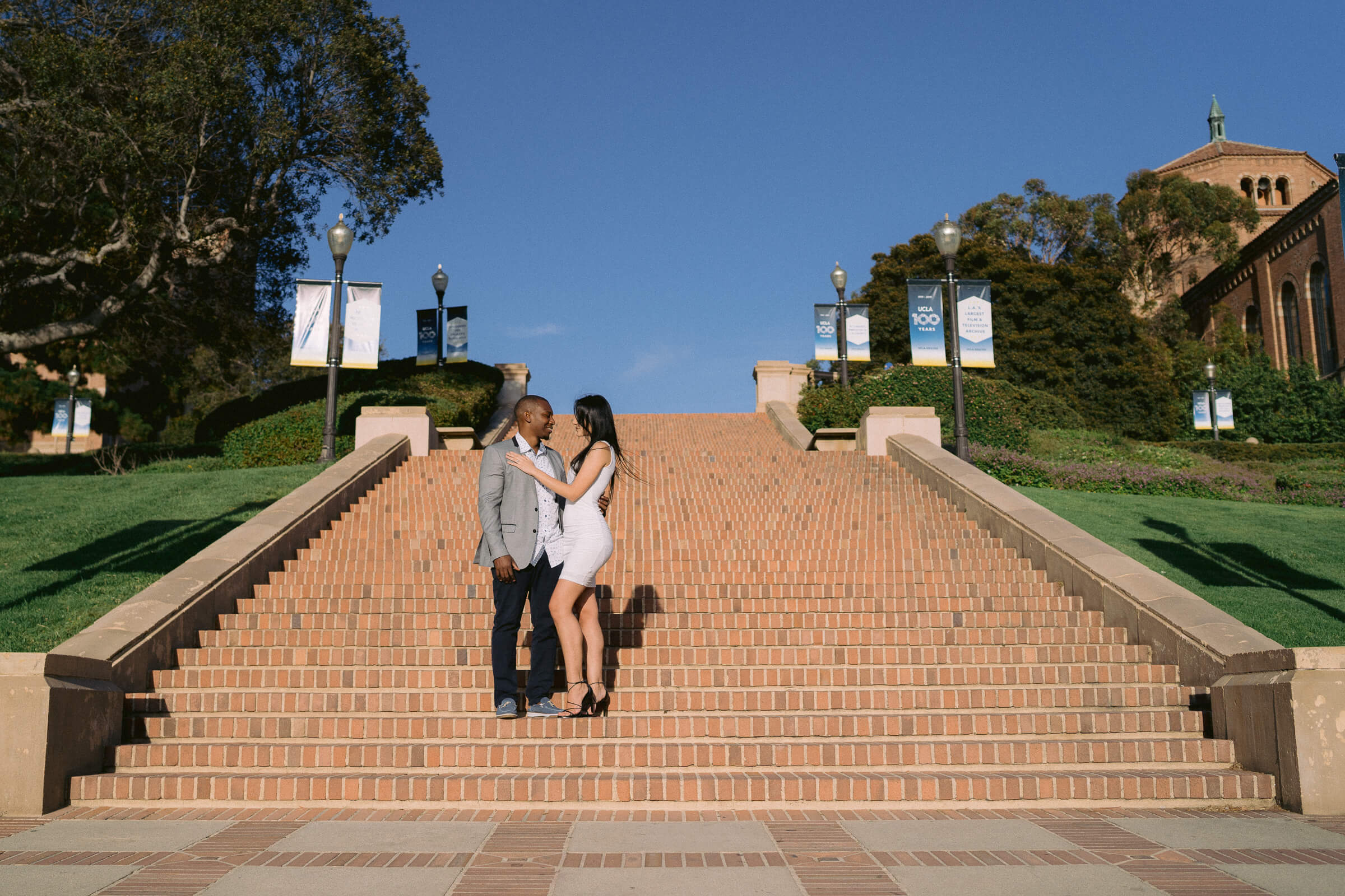 ucla-los-angeles-proposal-photographer-35.jpg