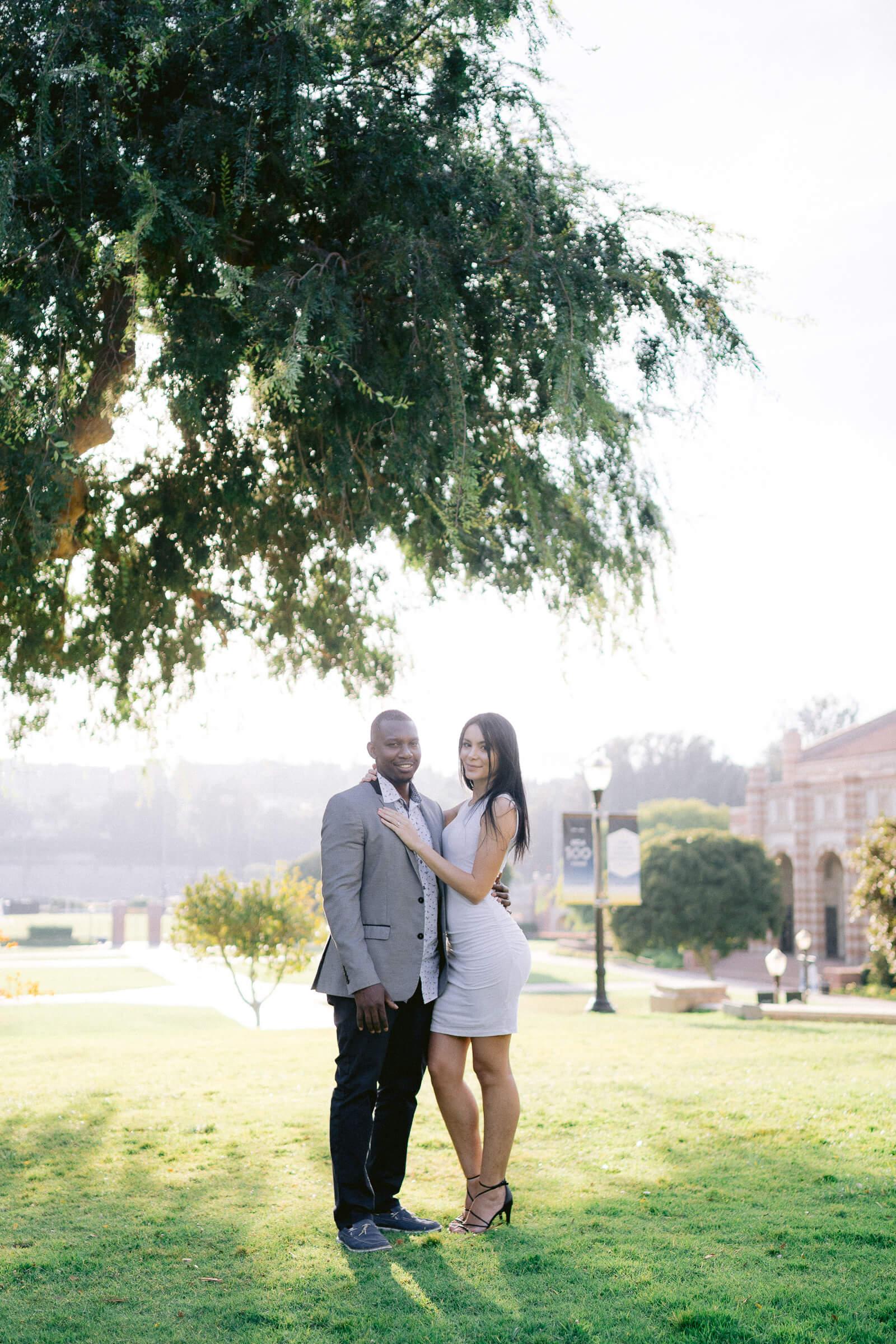 ucla-los-angeles-proposal-photographer-37.jpg