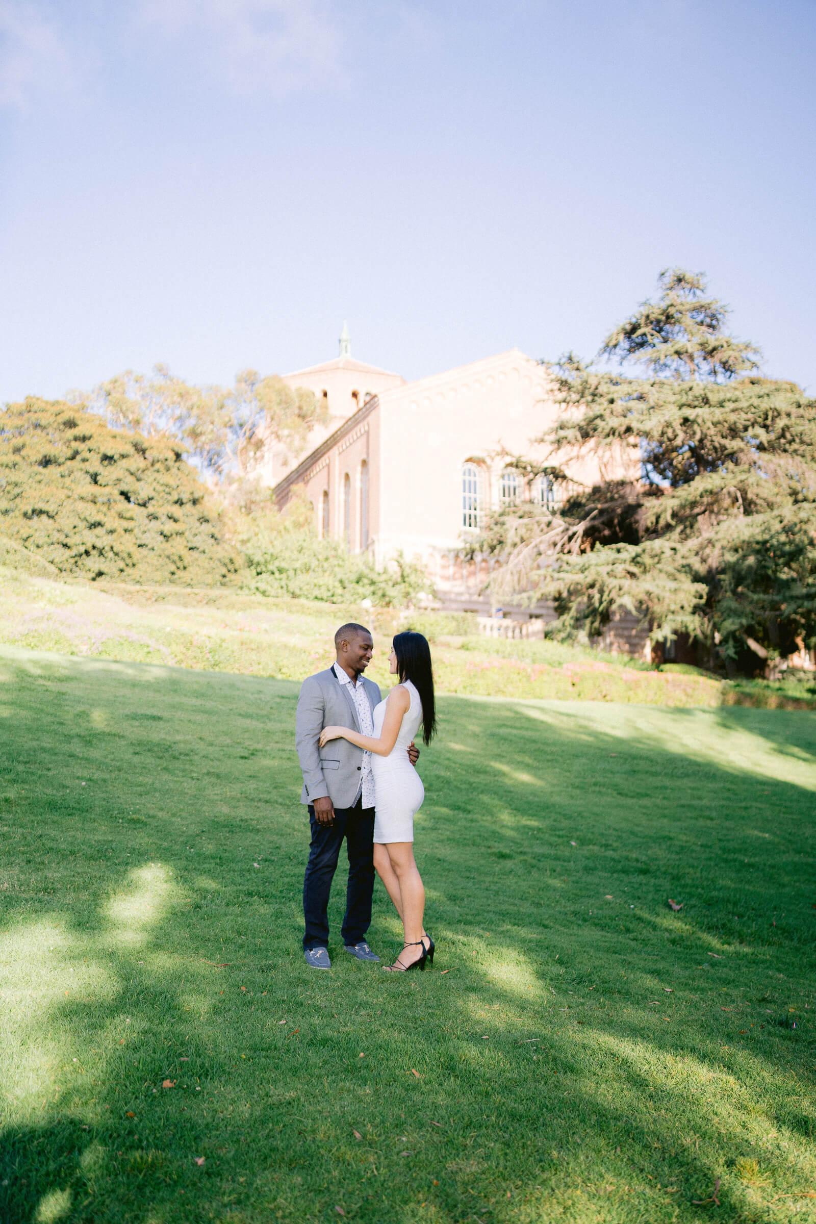 ucla-los-angeles-proposal-photographer-43.jpg