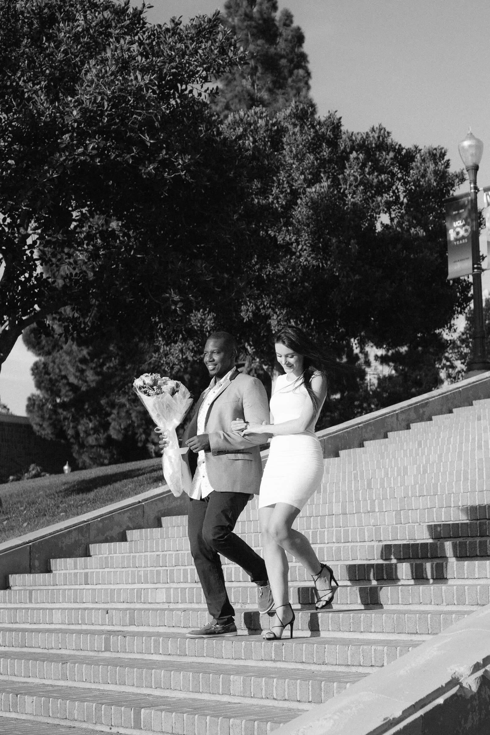 ucla-los-angeles-proposal-photographer-45.jpg