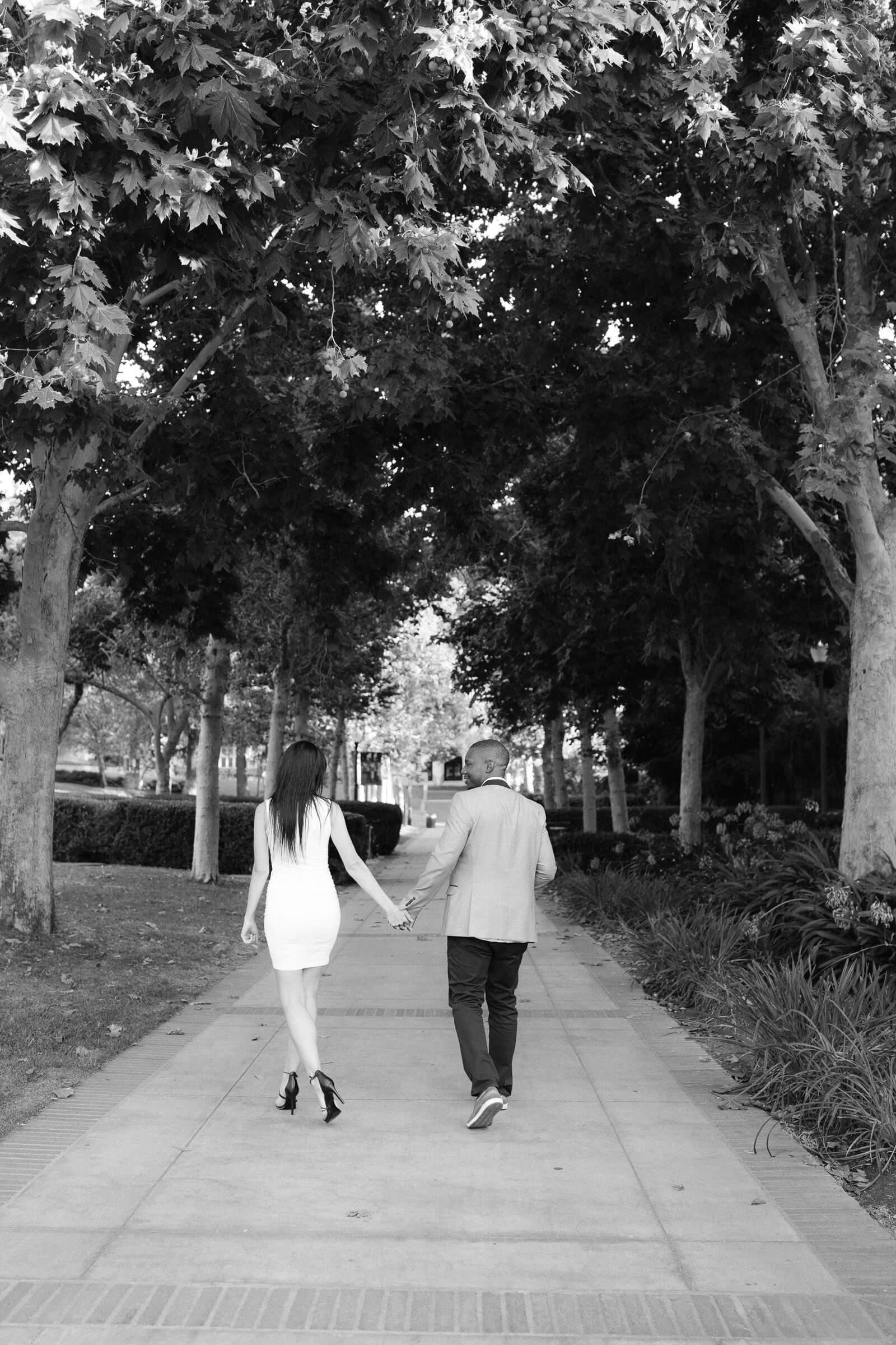 ucla-los-angeles-proposal-photographer-46.jpg