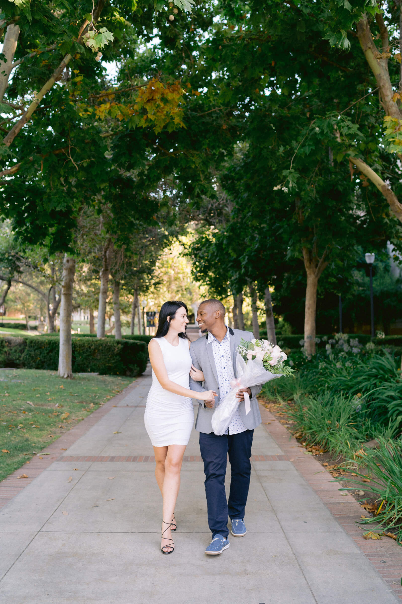 ucla-los-angeles-proposal-photographer-47.jpg