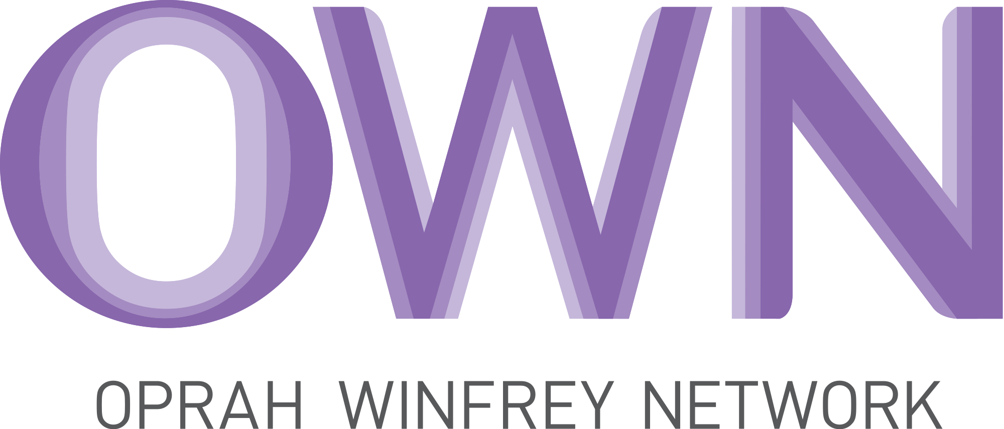 OWN_2011_logo.png