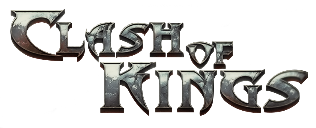clash_of_kings_small_transparent.png