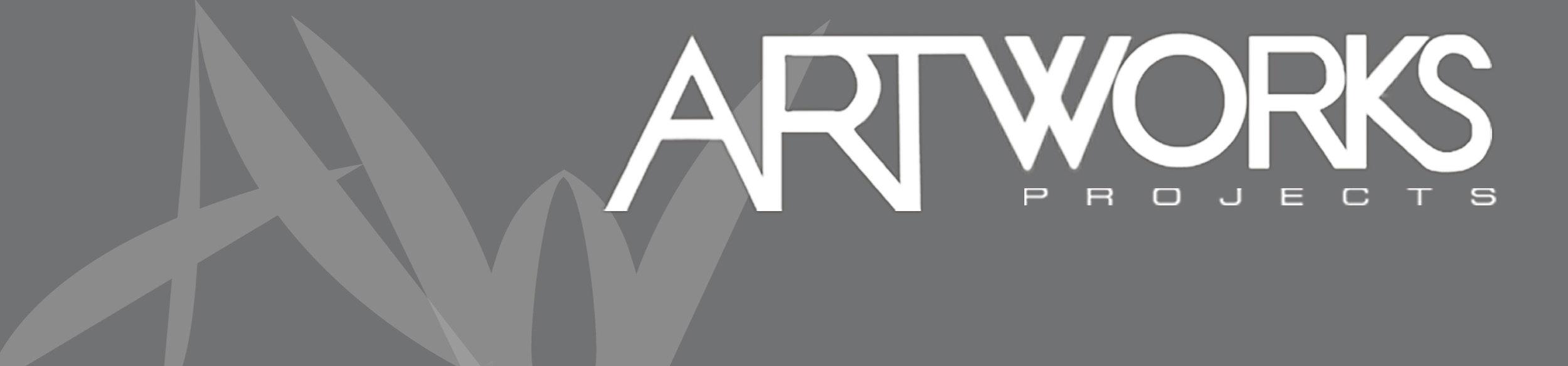 ARTWORKS-website-1st-page_lores.jpg