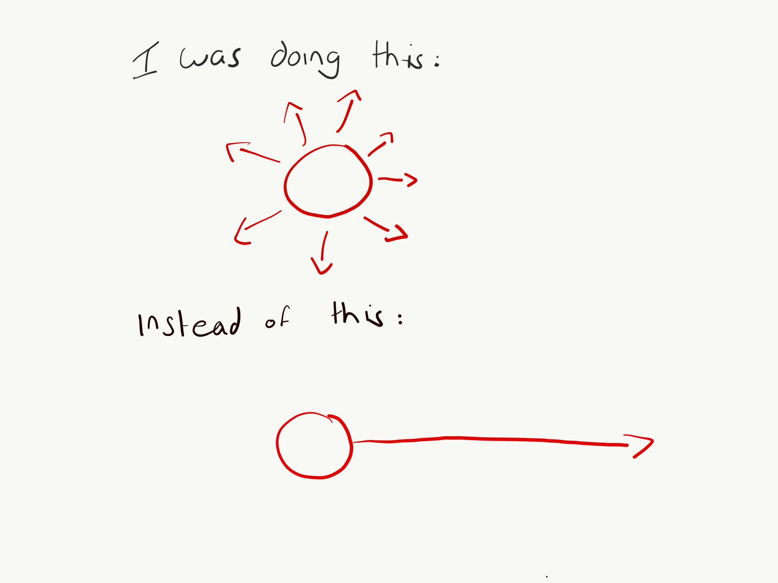 Joshua shared a drawing with you.png