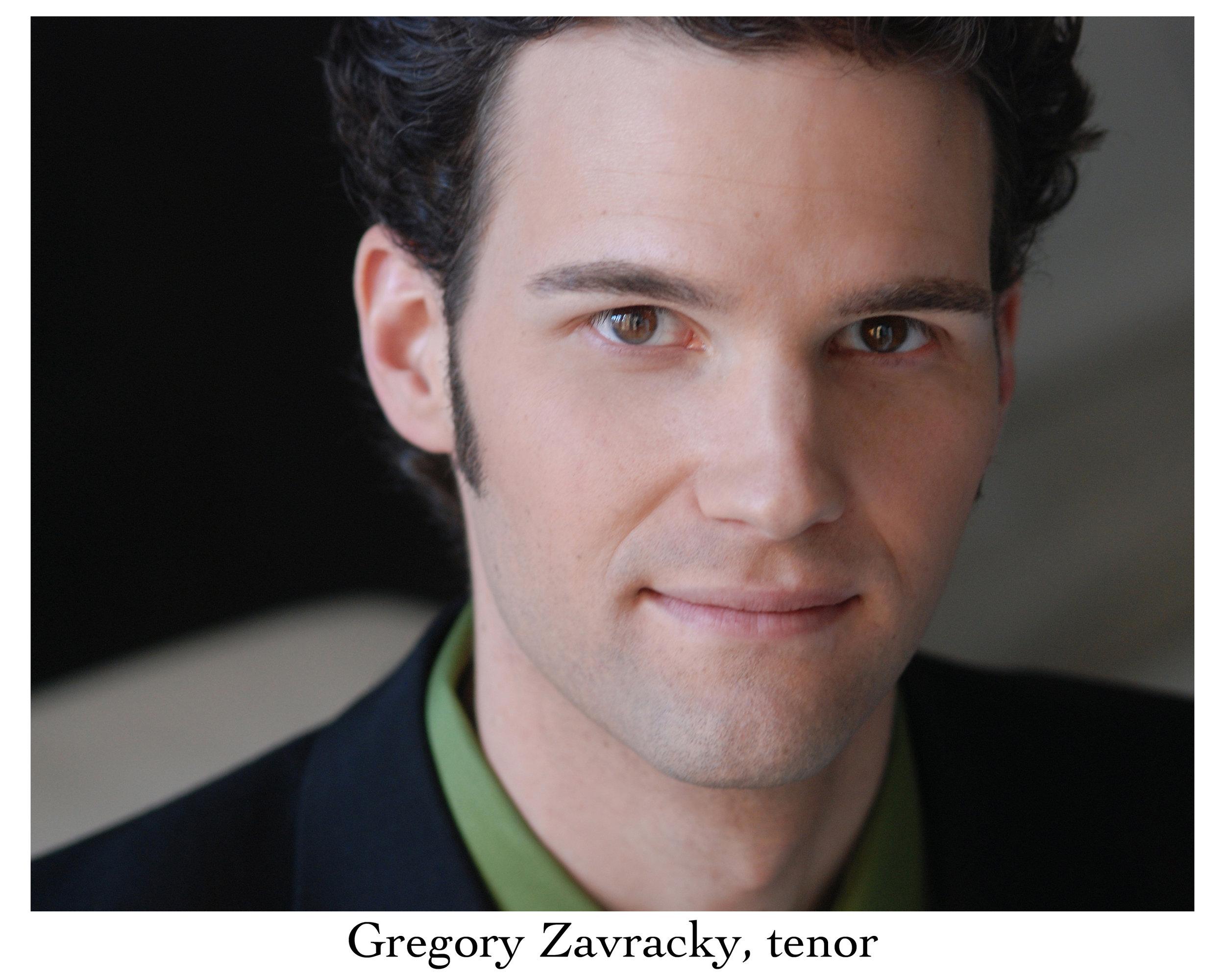 Gregory Zavracky.jpg