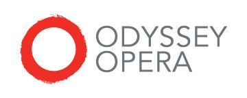 Odyssey_Opera_Logo_Stacked_PMS_2016.jpg