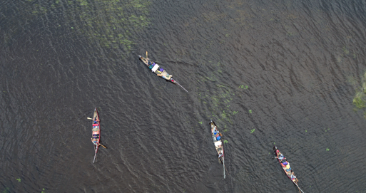 Canoe-Aerial.png