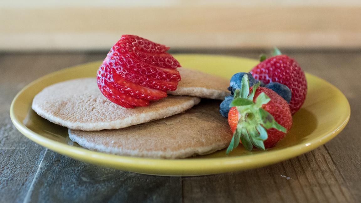 Pancakes-sized.jpg