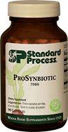 7080prosynbiotic_GF.jpg