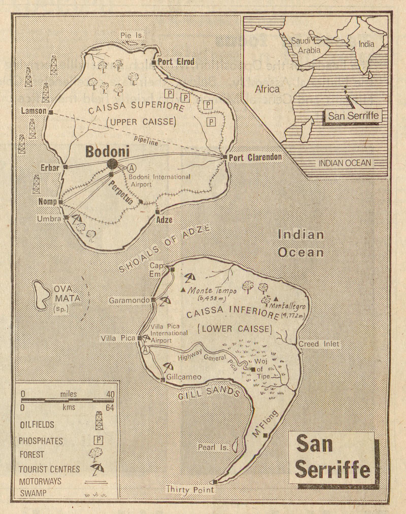 040119 bonus san serif island.jpeg