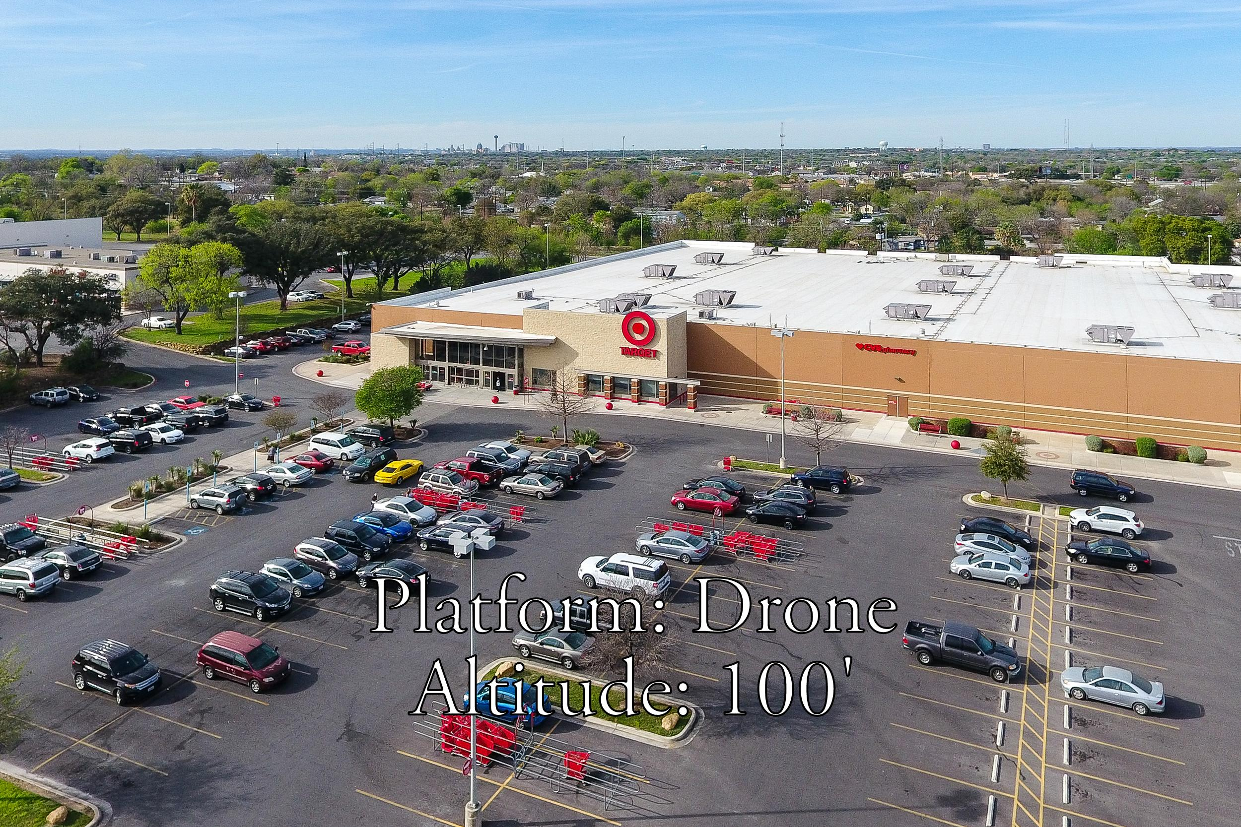 san-antonio-texas-aerial-photographer-drone-photo-image-tx-drone-100