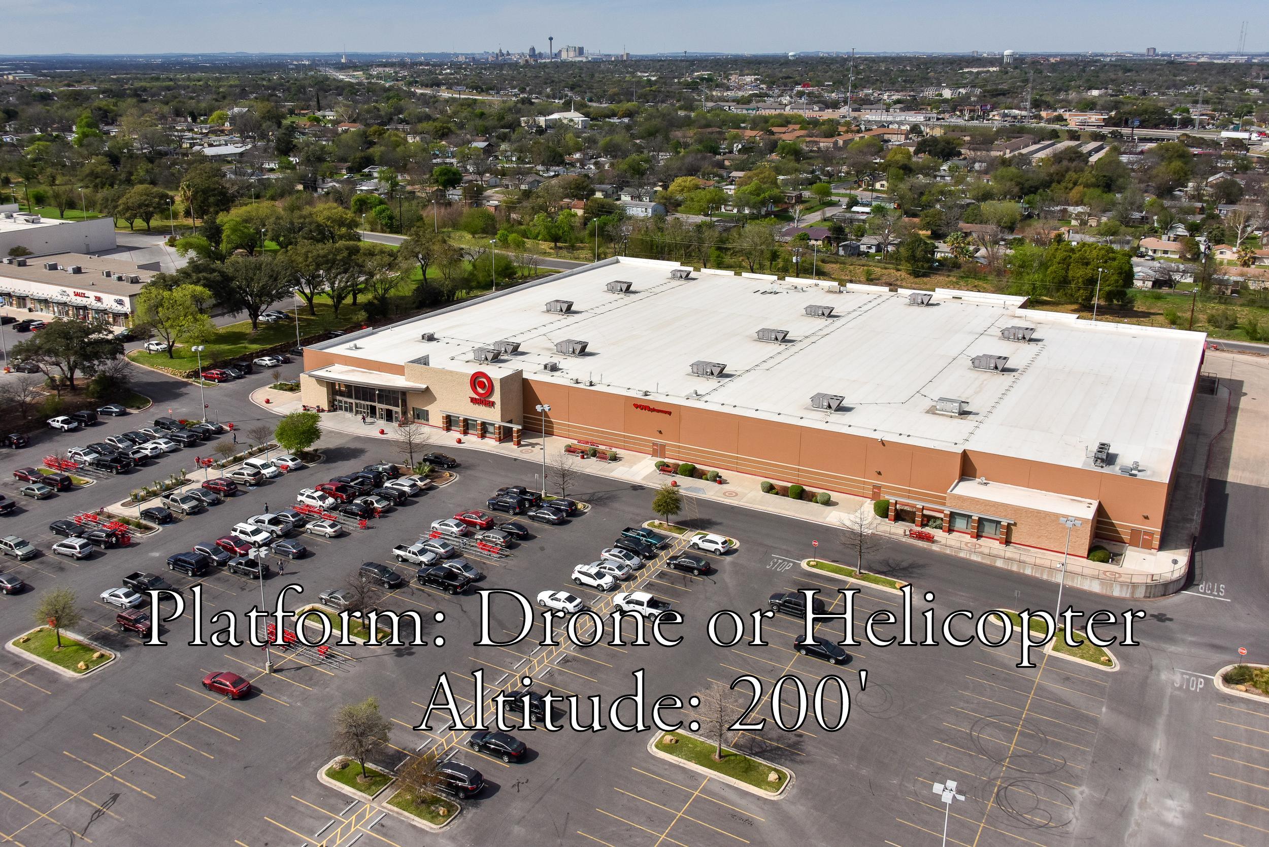 san-antonio-texas-aerial-photographer-drone-photo-image-tx-drone-200