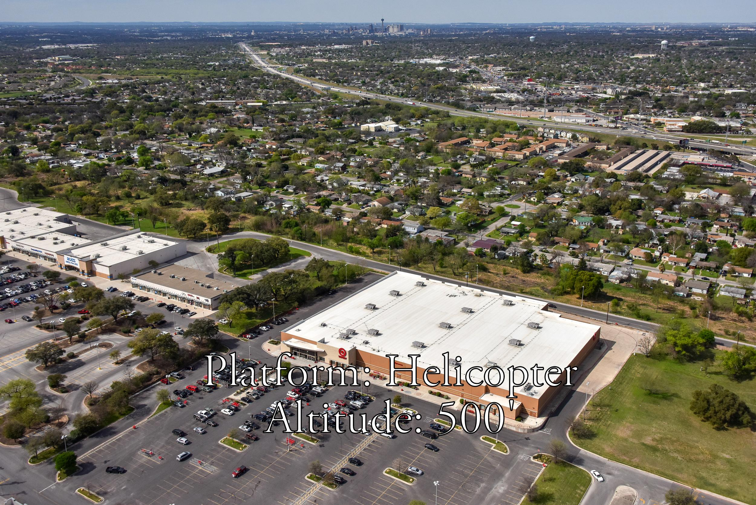 san-antonio-texas-aerial-photographer-drone-photo-image-tx-helicopter-500