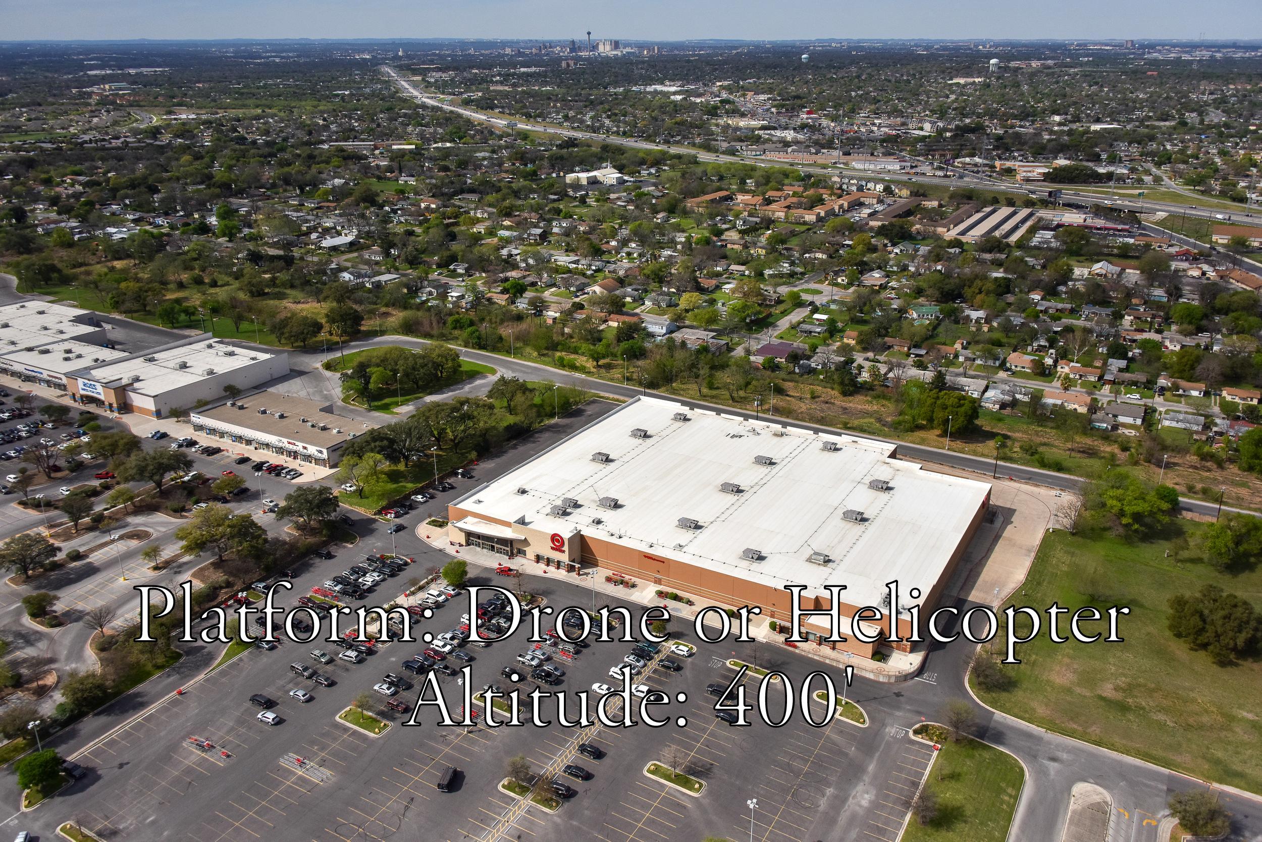 san-antonio-texas-aerial-photographer-drone-photo-image-tx-drone-400