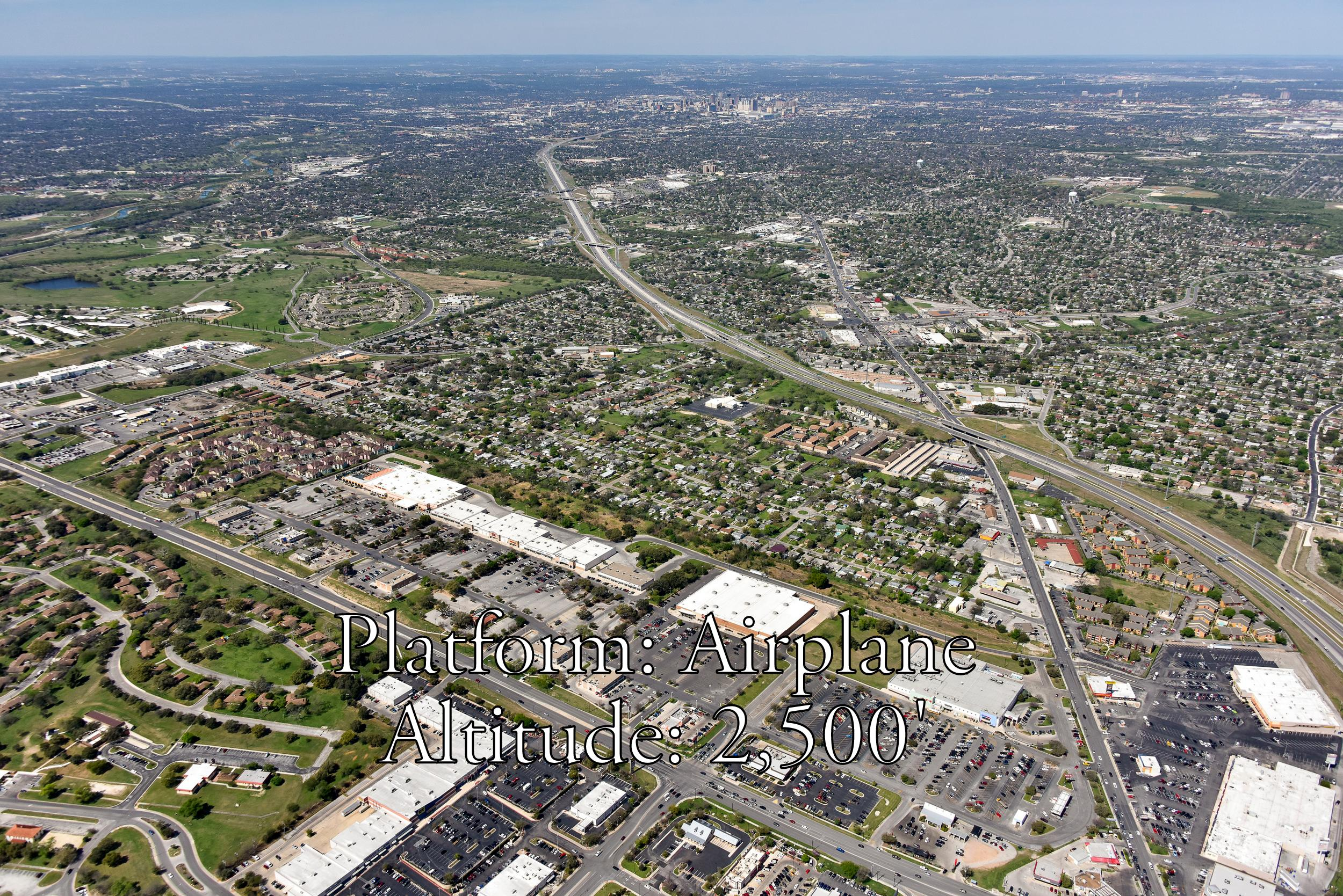 san-antonio-texas-aerial-photographer-drone-photo-image-tx-airplane-2500