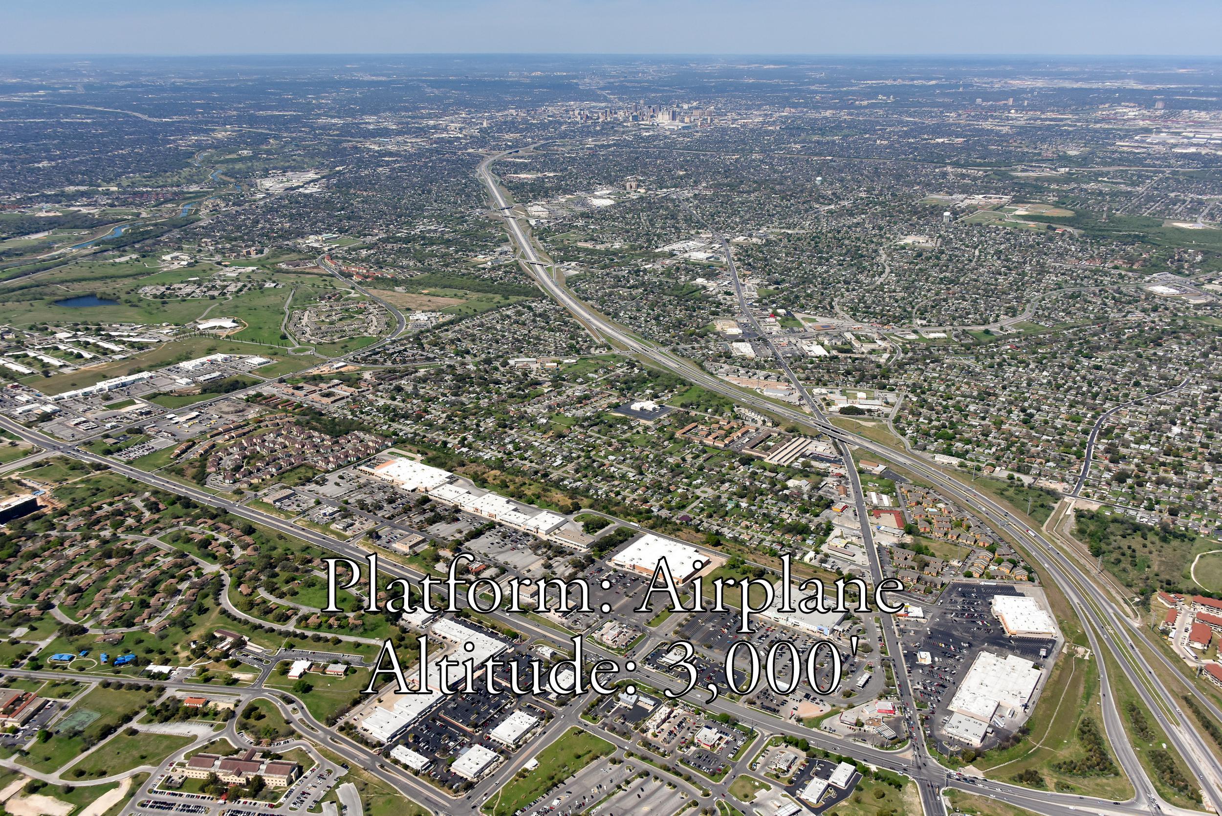 san-antonio-texas-aerial-photographer-drone-photo-image-tx-airplane-3000