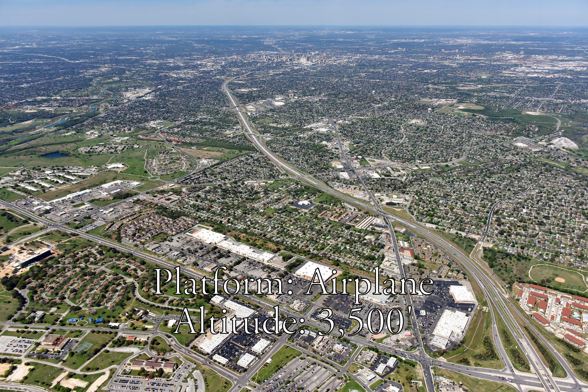 san-antonio-texas-aerial-photographer-drone-photo-image-tx-airplane-3500
