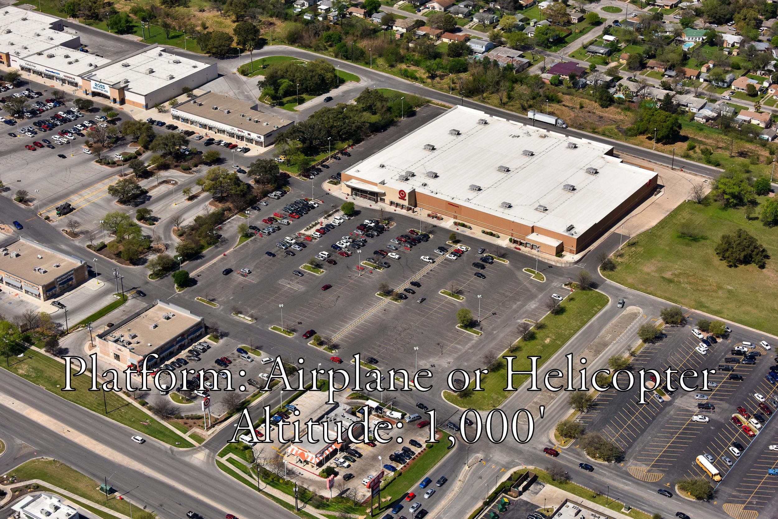 san-antonio-texas-aerial-photographer-drone-photo-image-tx-airplane-1000