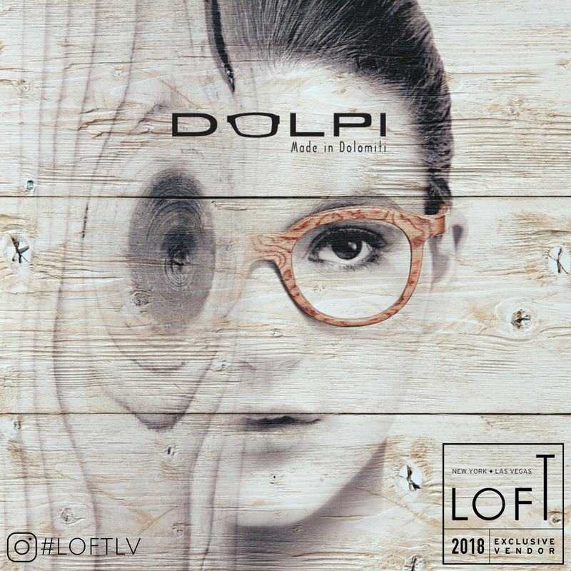 dolpi.png