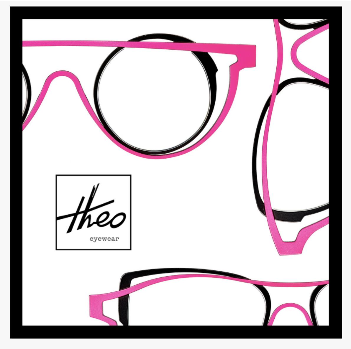 Theo-eyewear.png