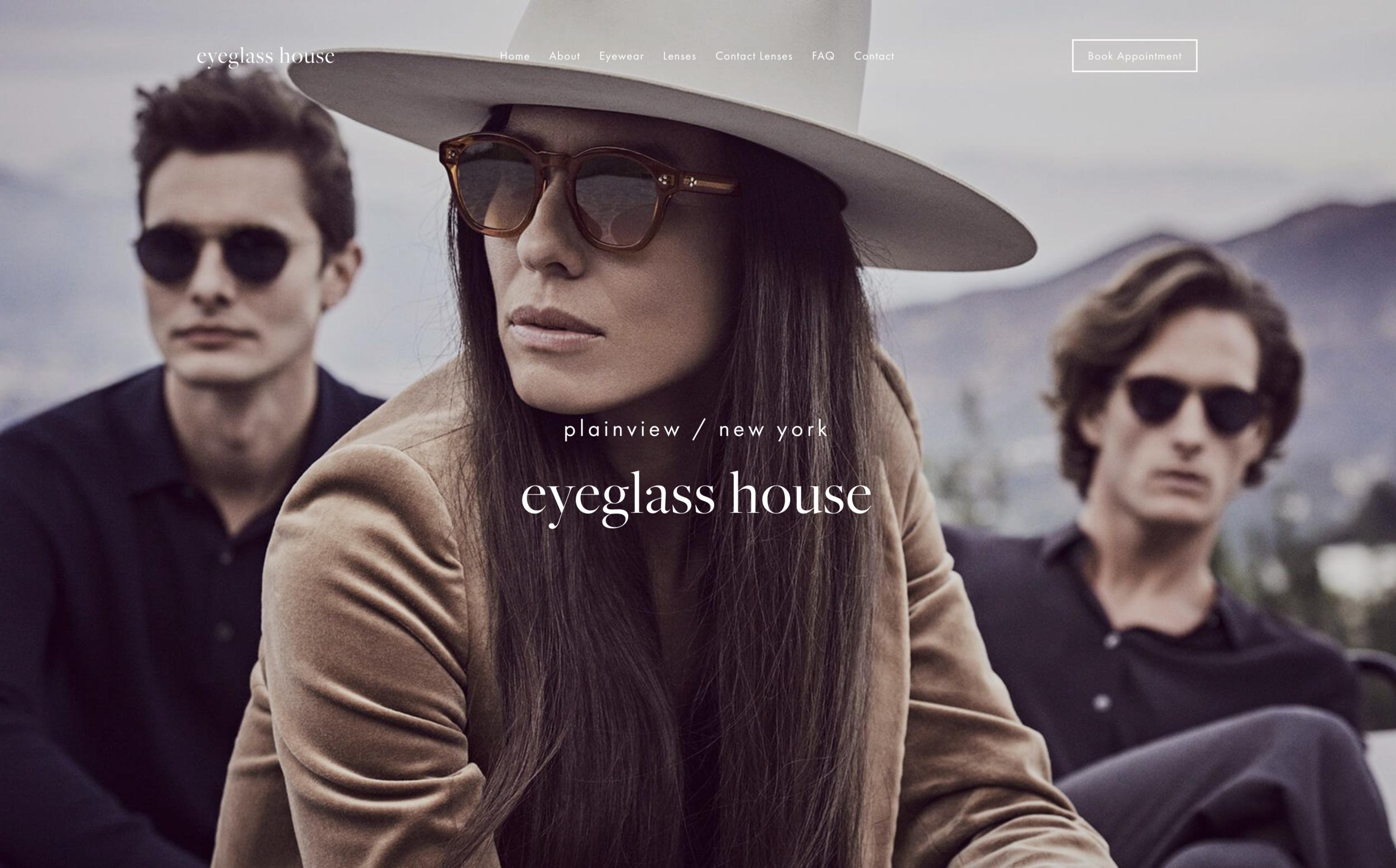 eyeglasshouse.png