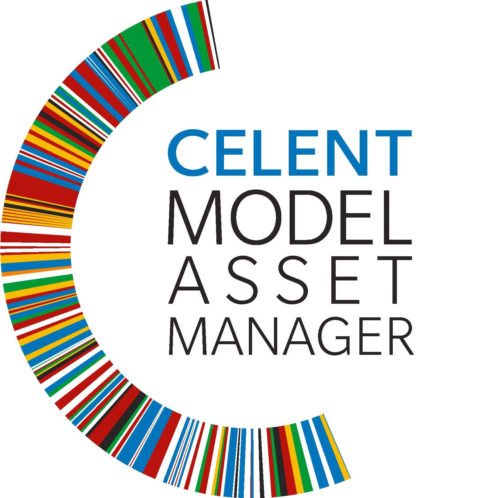 """Winner """"Innovation in Risk and Wealth Management"""" - 2019 Celent model insurer awards"""