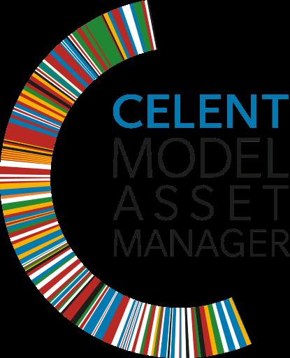 celent_model_asset_manager-b26e32fa196c115087c623310898e589b09e3f0b54c6b077d1301c6b4a5a6ae8.png