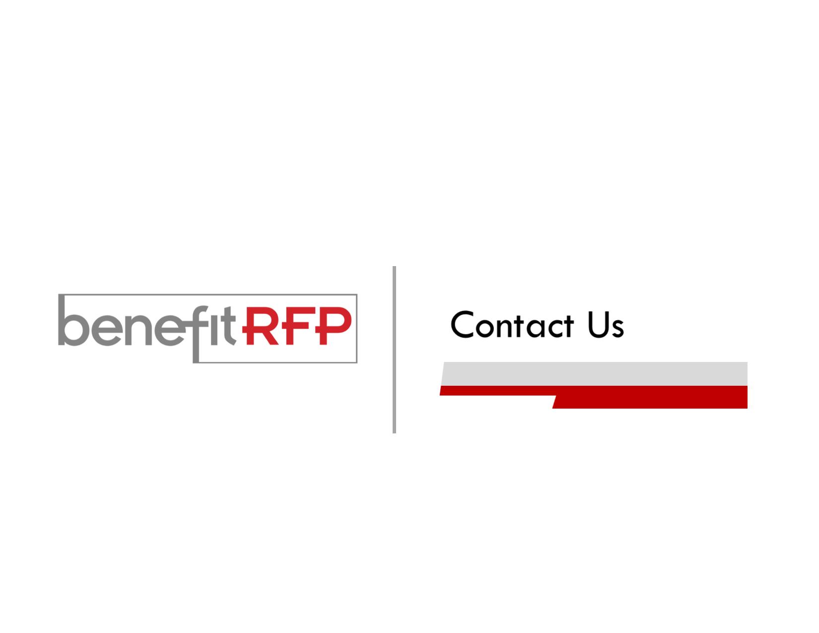 website banner contact us.png