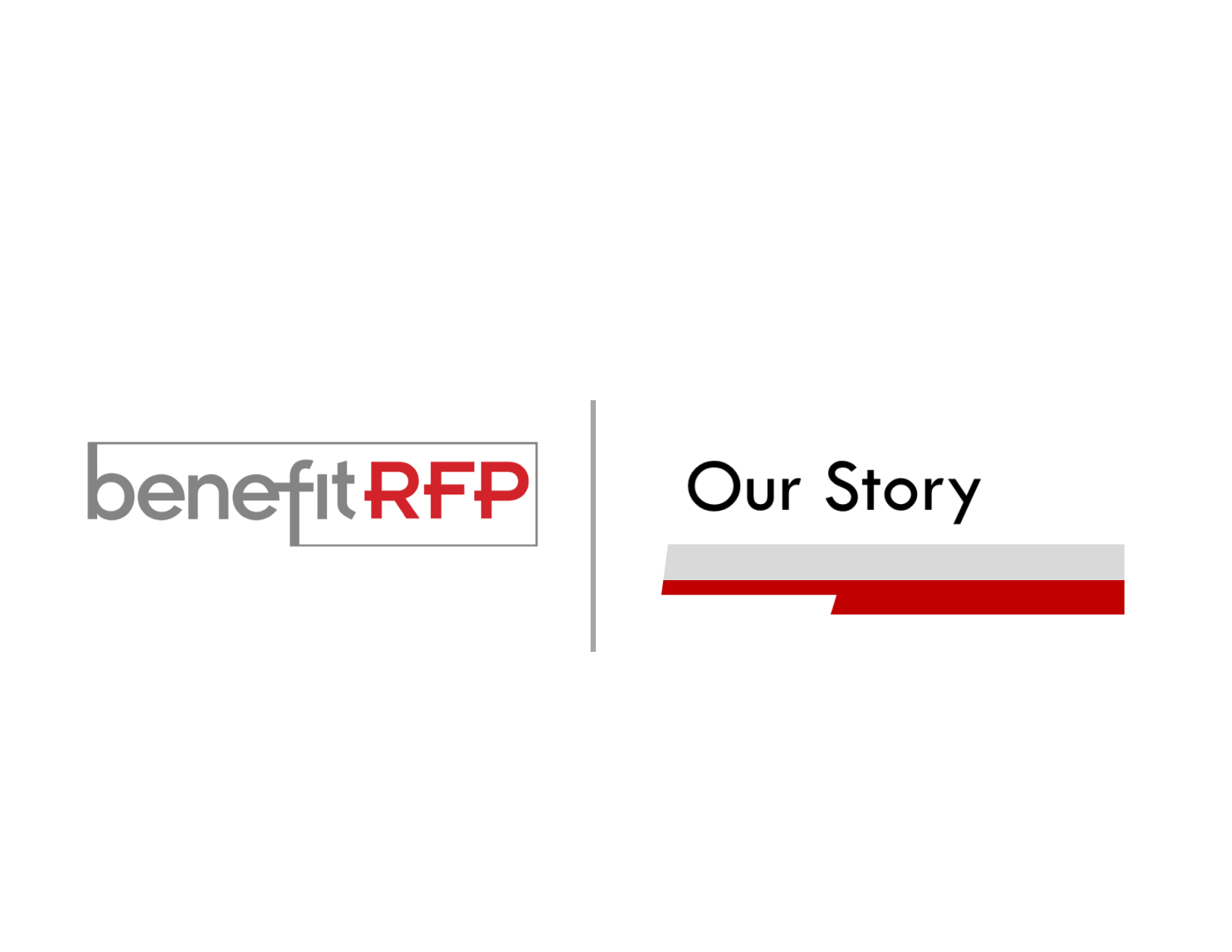 website banner OUR STORY.png