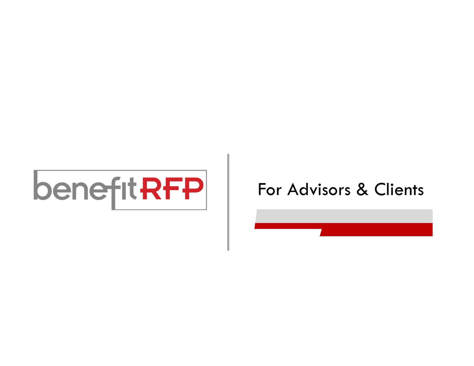 advisorsclients banner.jpg