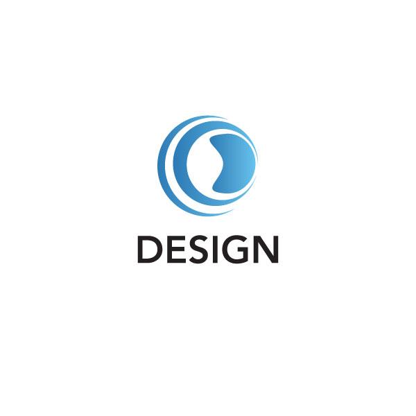 RevTech_Design.jpg