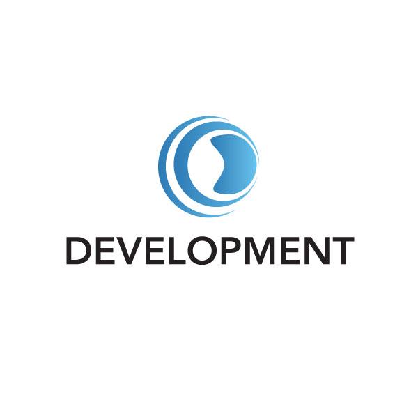 RevTech_Development.jpg