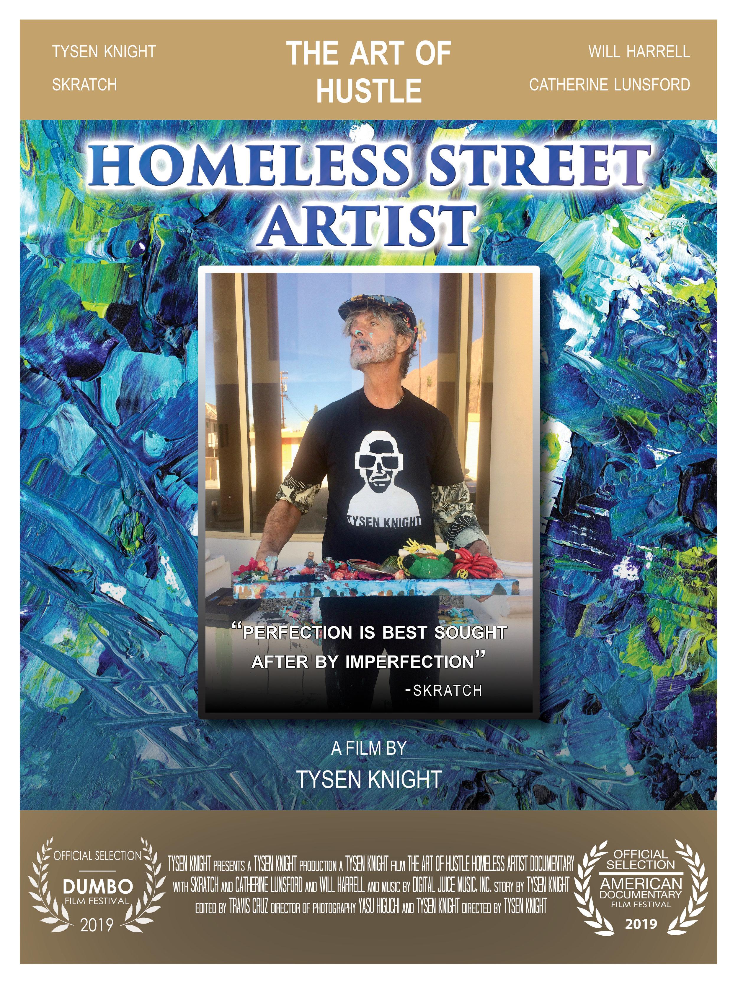 homeless_artist_documentary_UPDATE_2.jpg